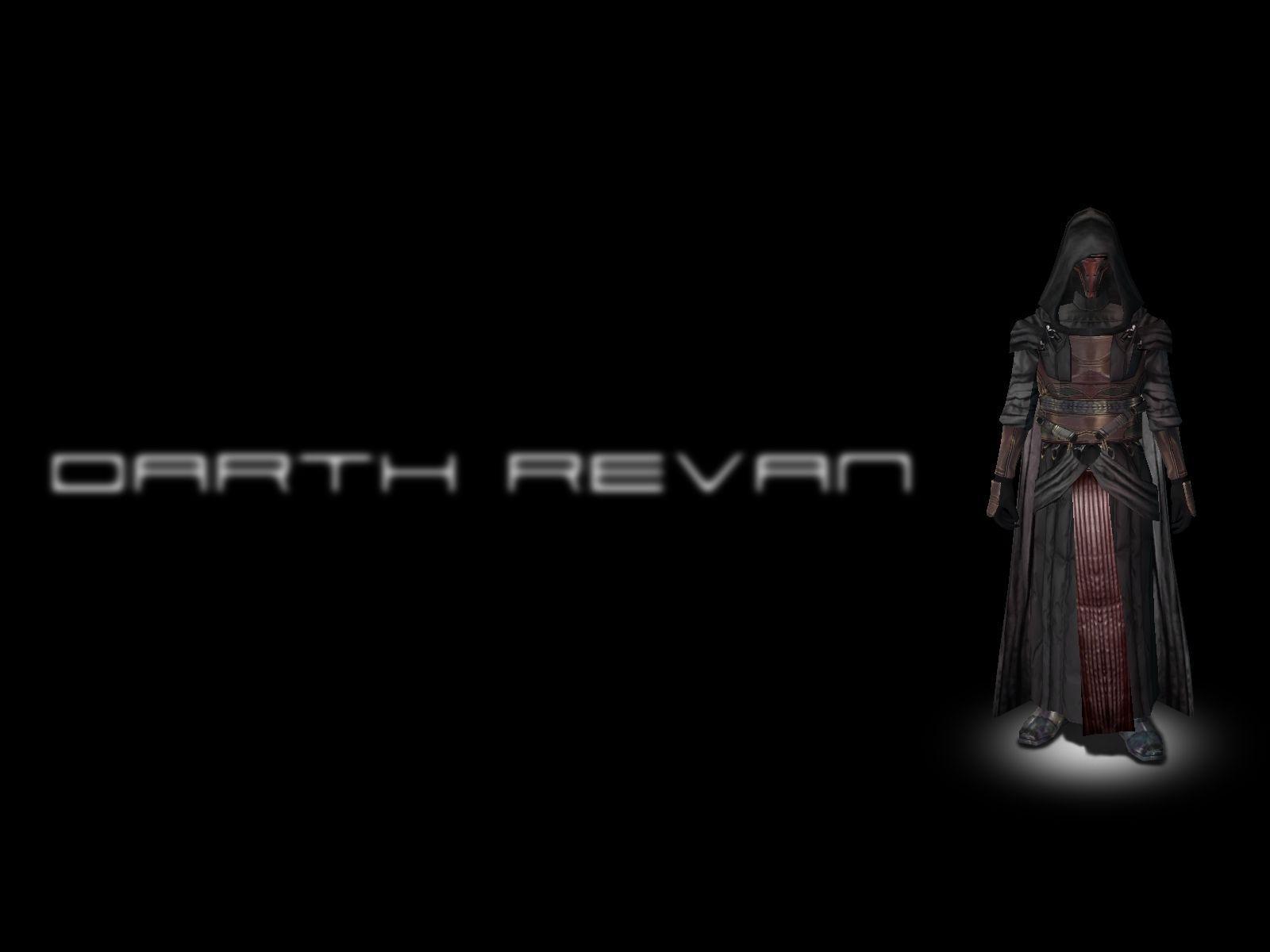 Similiar Darth Revan Wallpaper Keywords