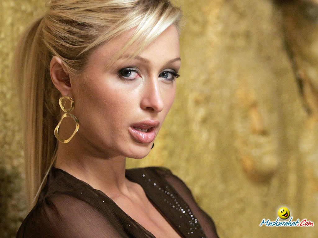 Paris Hilton Photos, pictures, Pics & Images - Page 1