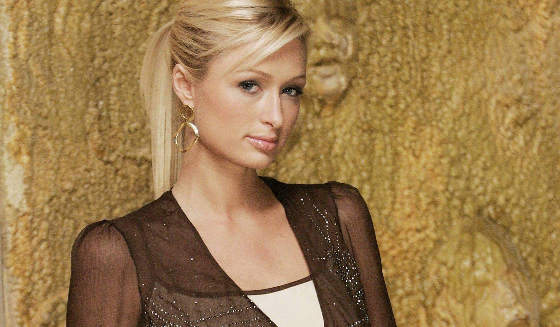 Paris Hilton Wallpapers Images Photos Pictures Backgrounds