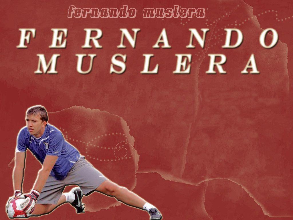 Index of /var/albums/Fernando-Muslera-Wallpapers-Pictures-Gallery