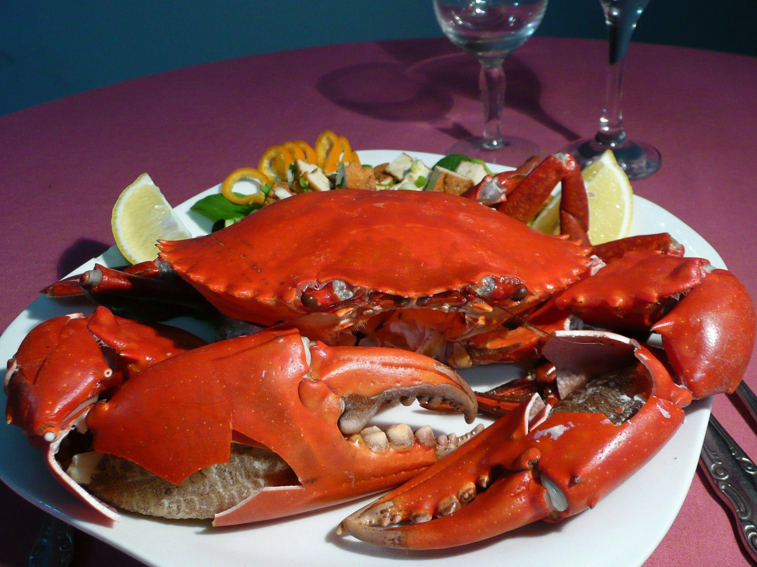 17 best images about Seafood on Pinterest | Linguine, Lobsters and ...