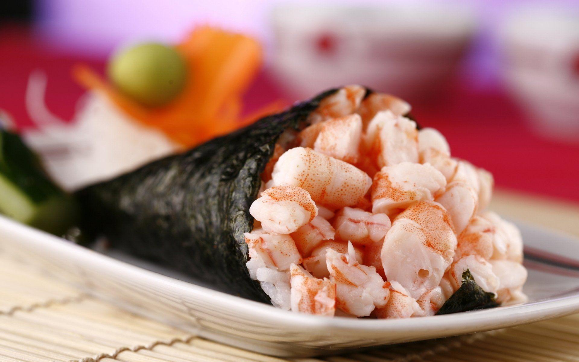 Seafood Desktop HD Wallpaper 60487 1920x1200 px ~ HDWallSource.com