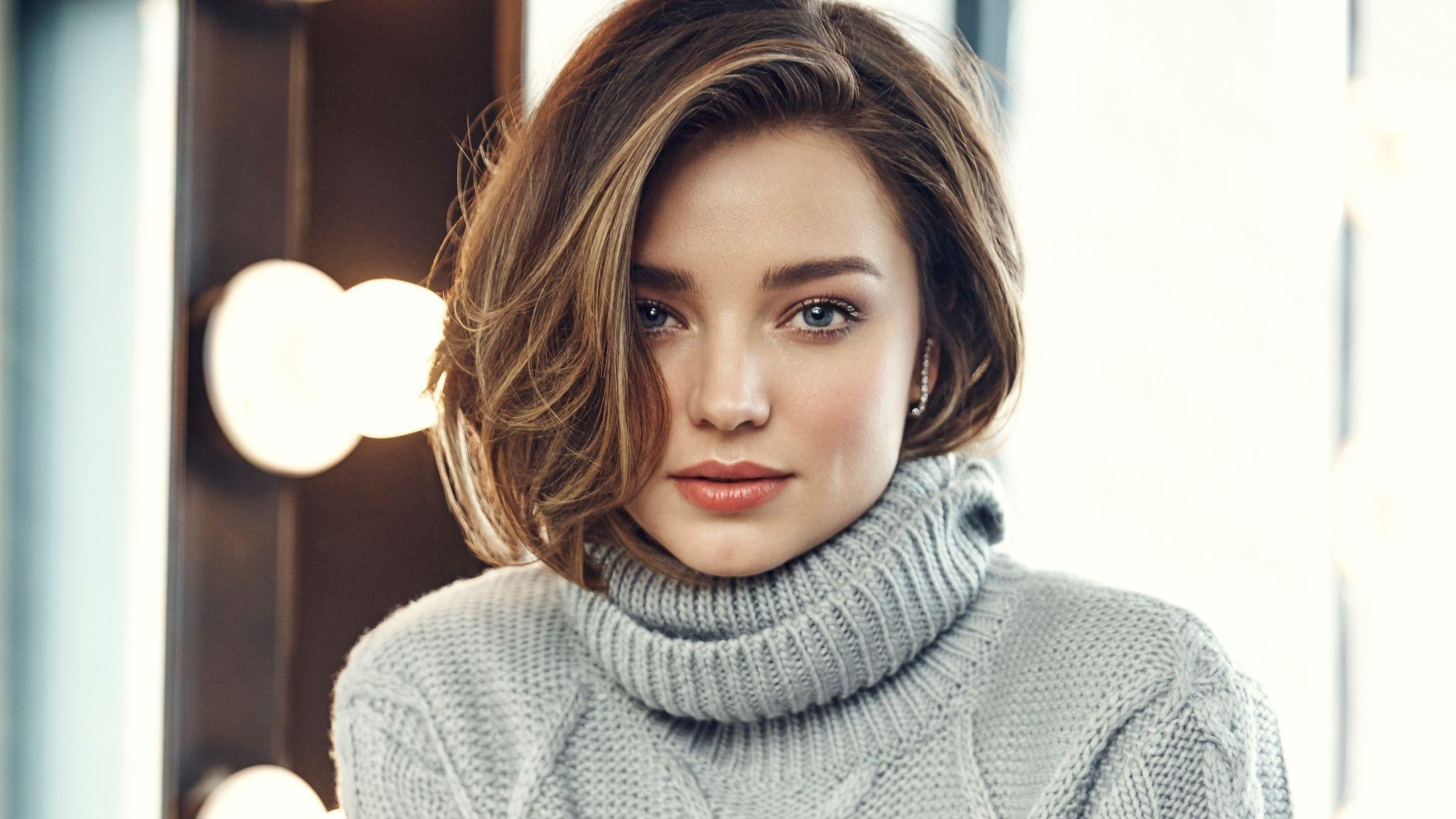 Miranda Kerr 2017 | Celebrities HD 4k Wallpapers