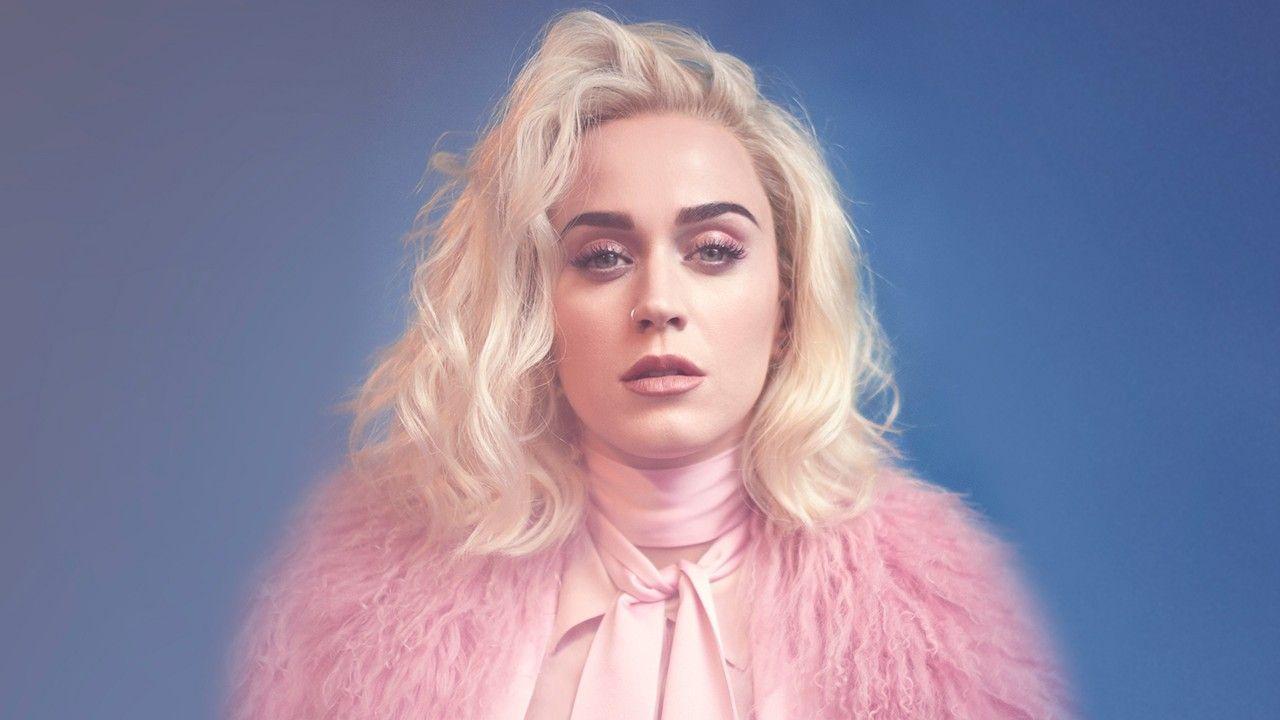 Wallpaper Katy Perry, 2017, Celebrities, #6413