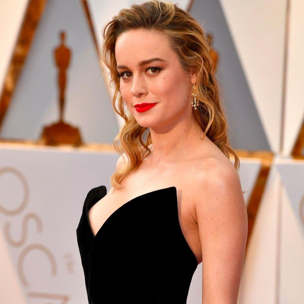 Brie Larson, American Actress, Oscars 2017 wallpaper | Female ...