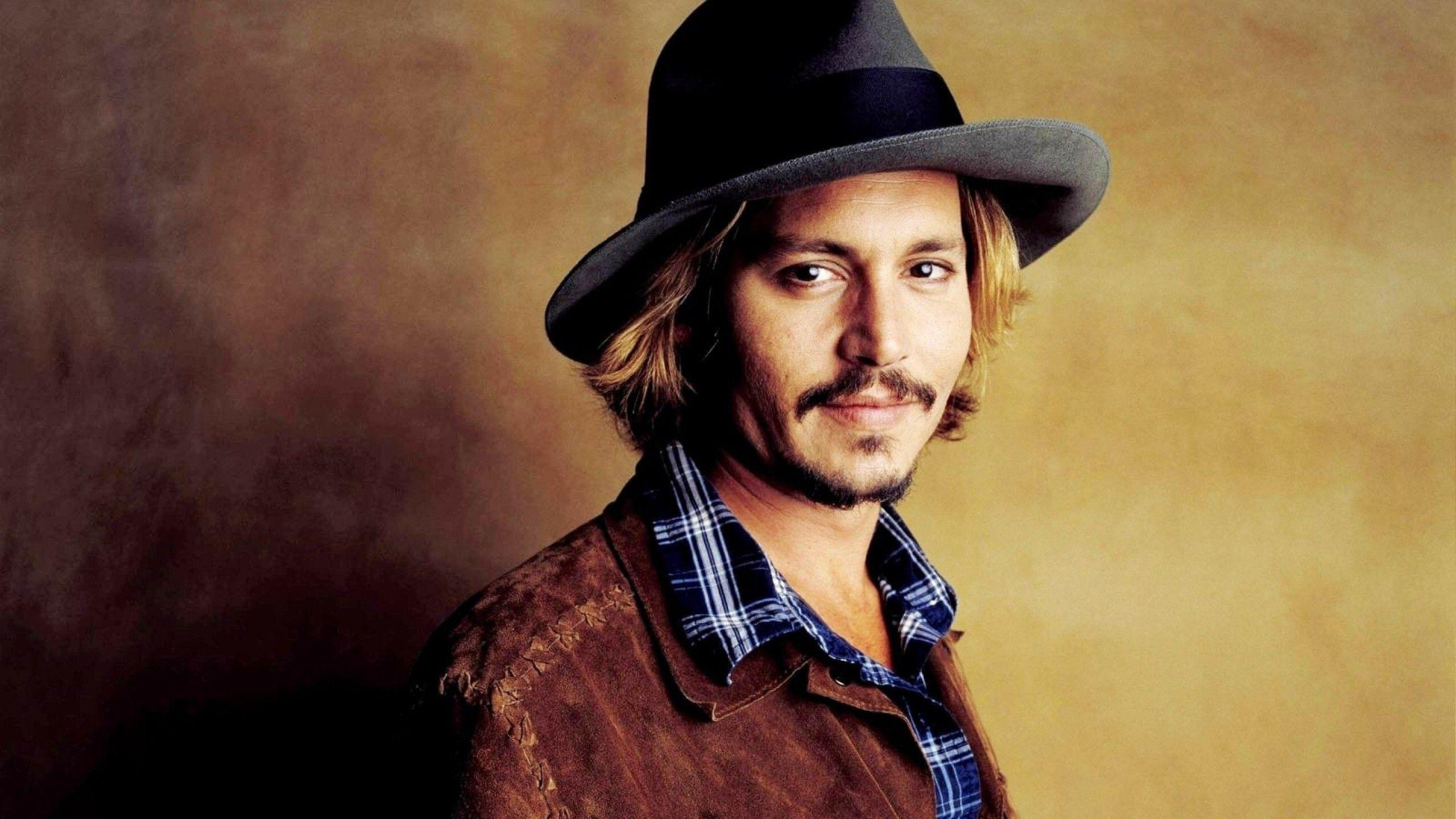 johnny depp hd wallpapers http://www.4gwallpapers.com/wp-content ...