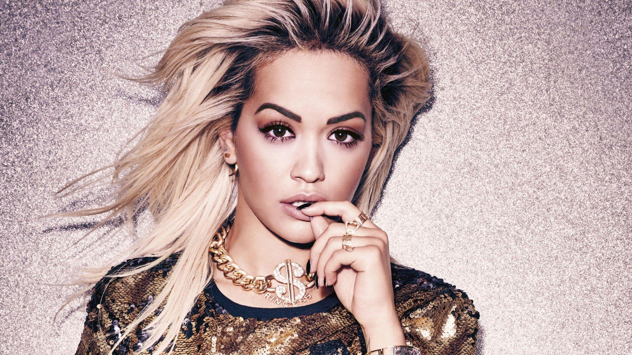 Wallpaper Rita Ora, 2017, HD, Celebrities / Most Popular, #6207