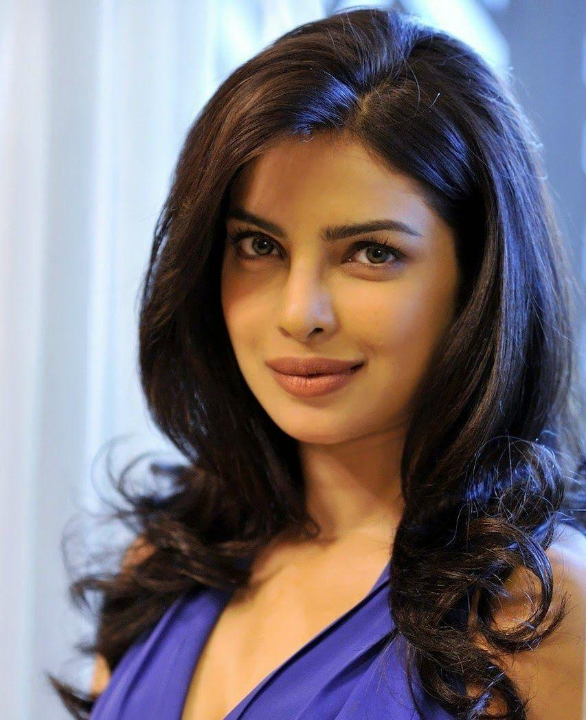 Top 10 Photos of Priyanka Chopra 2017 ~ iButters- Celebrities ...