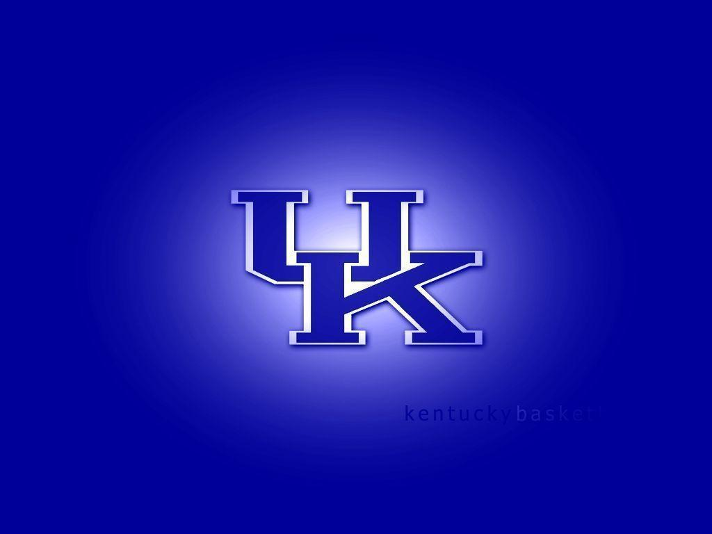 Kentucky Wildcats Wallpapers Wallpaper Cave