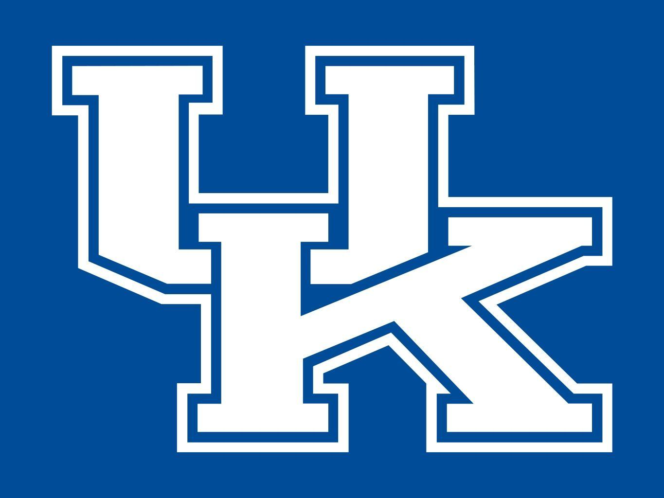 Kentucky Wildcats Wallpapers