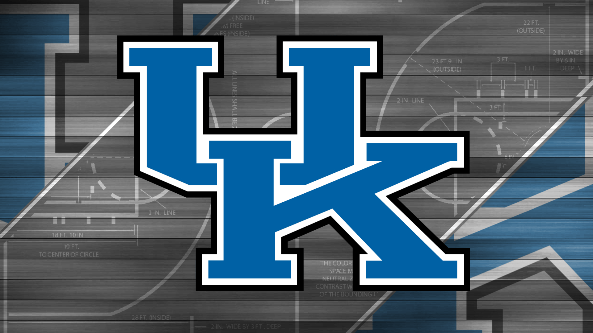 Kentucky NCAA Tournament Preview, Prediction – Campus Insiders