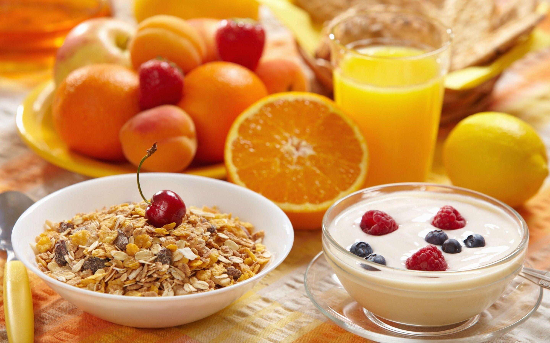 191 Breakfast HD Wallpapers