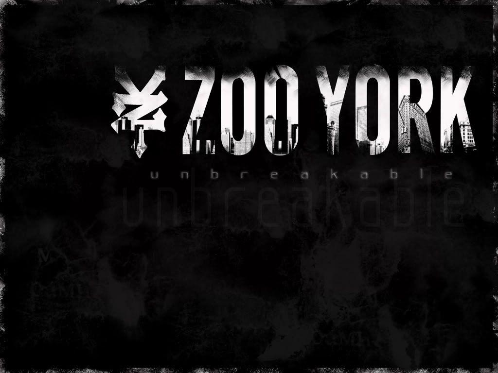 Zoo York Wallpapers Wallpaper Cave