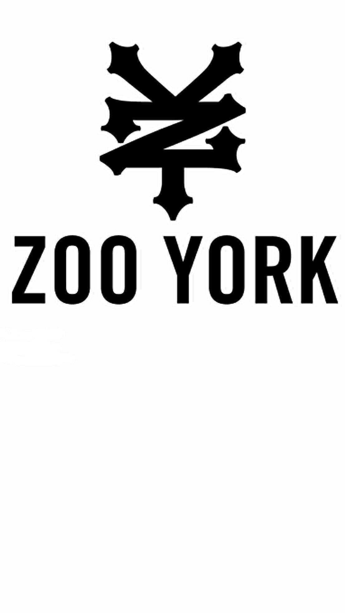 Zoo York Wallpapers Wallpaper Cave