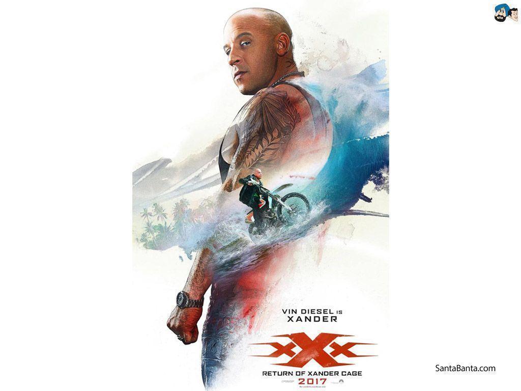 xxx movie wallpapers - photo #11