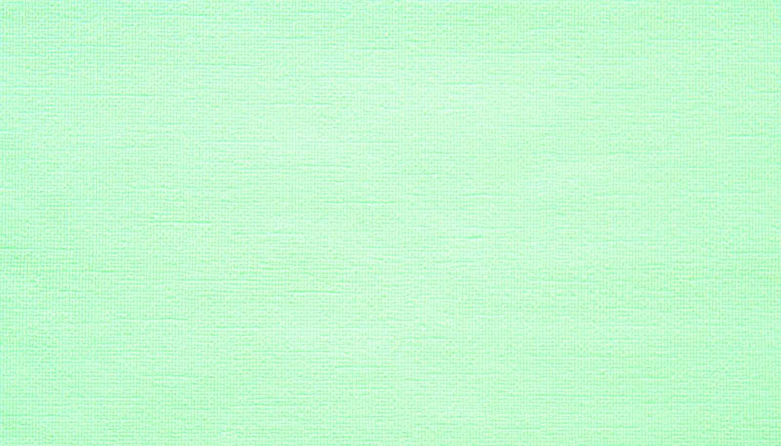 Top 28 mint green bumpy mint green plastic texture for Cheap green wallpaper