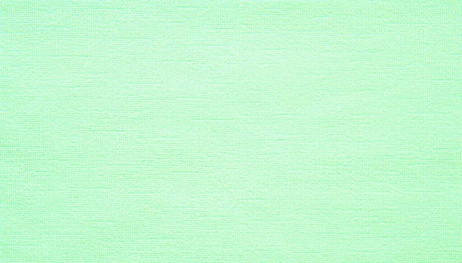 Mint Green Wallpapers Wallpaper Cave