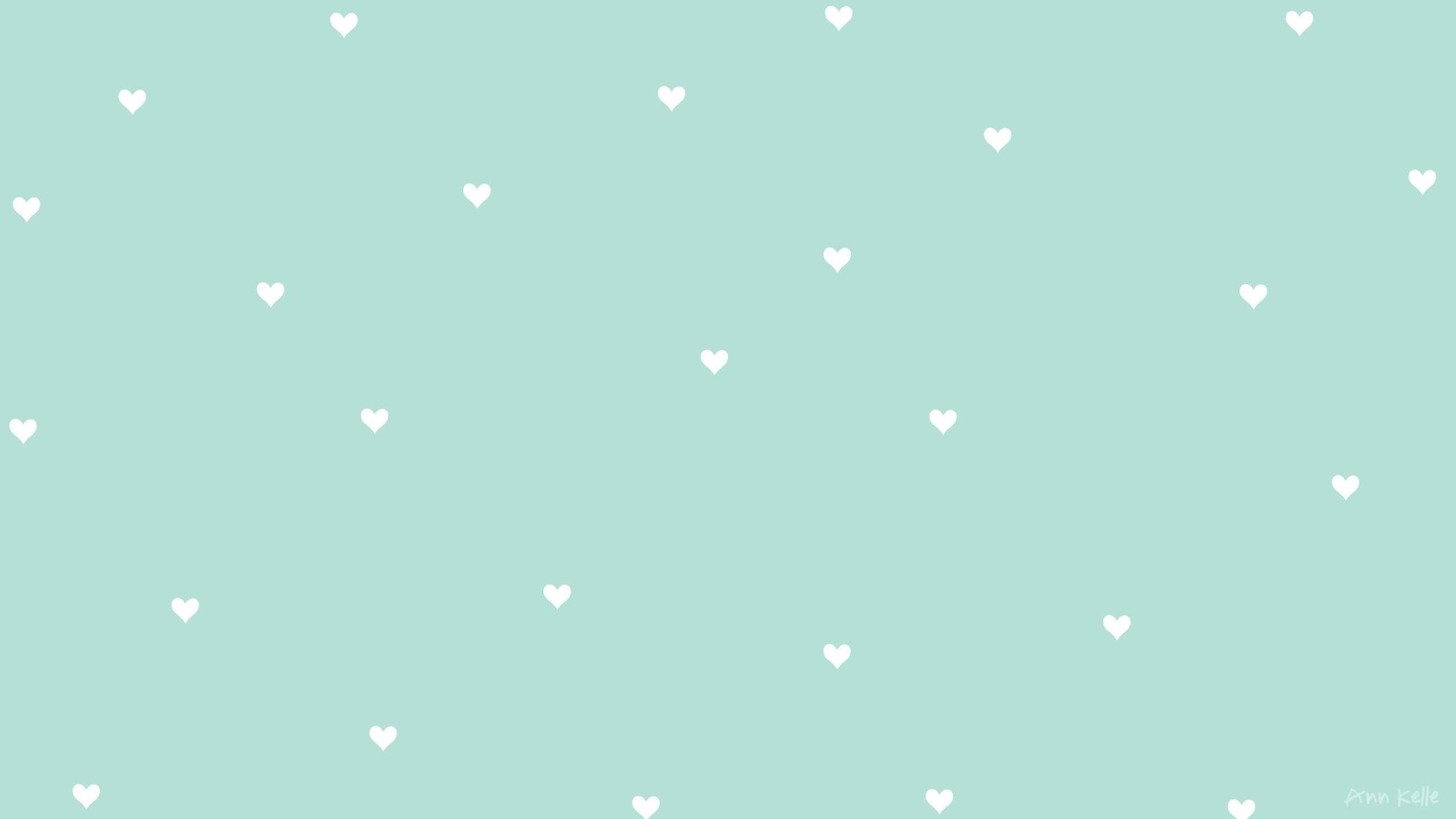 Mint Green Wallpapers - Wallpaper Cave