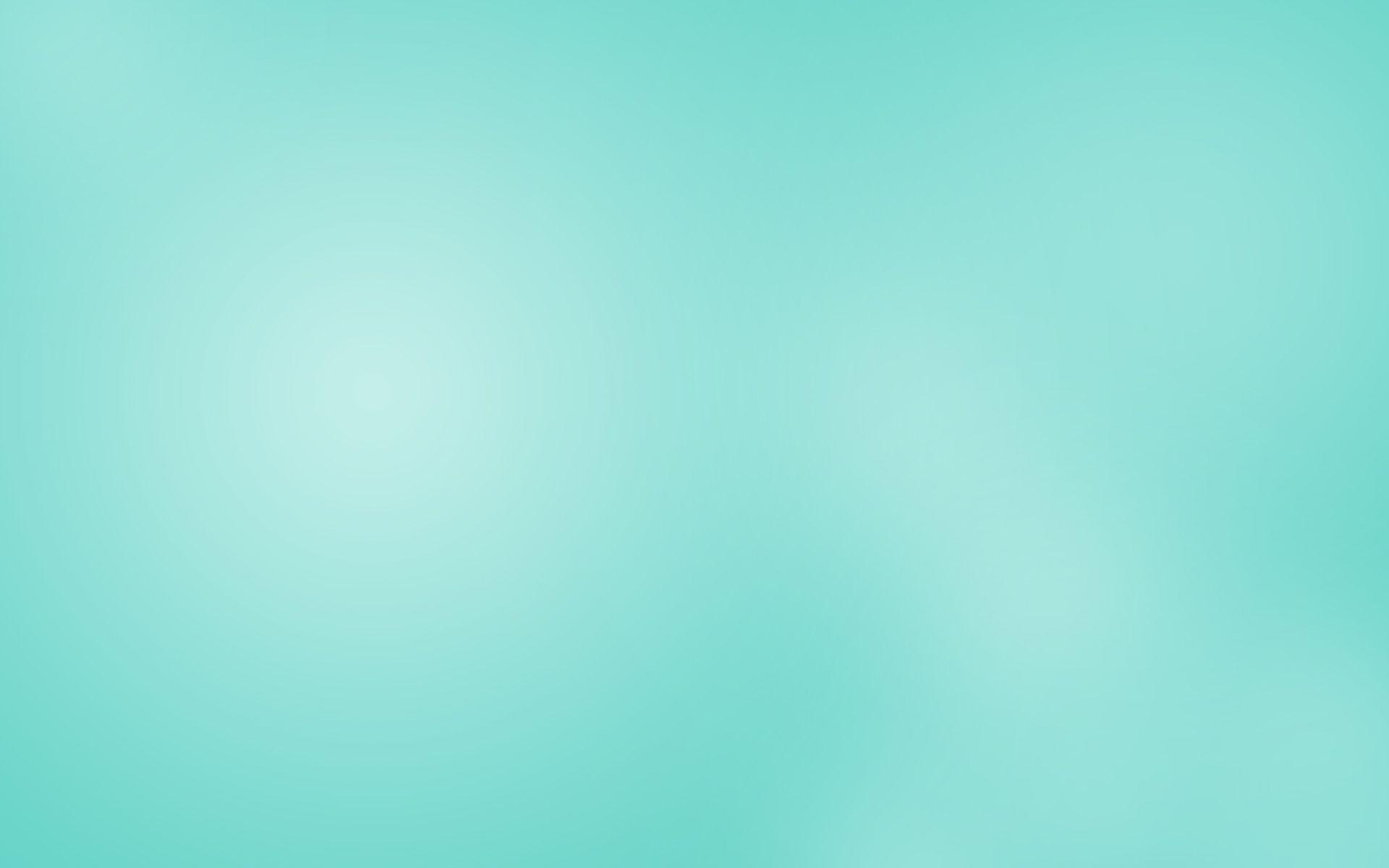 Mint Green Wallpapers Wallpaper Cave HD Wallpapers Download Free Images Wallpaper [1000image.com]