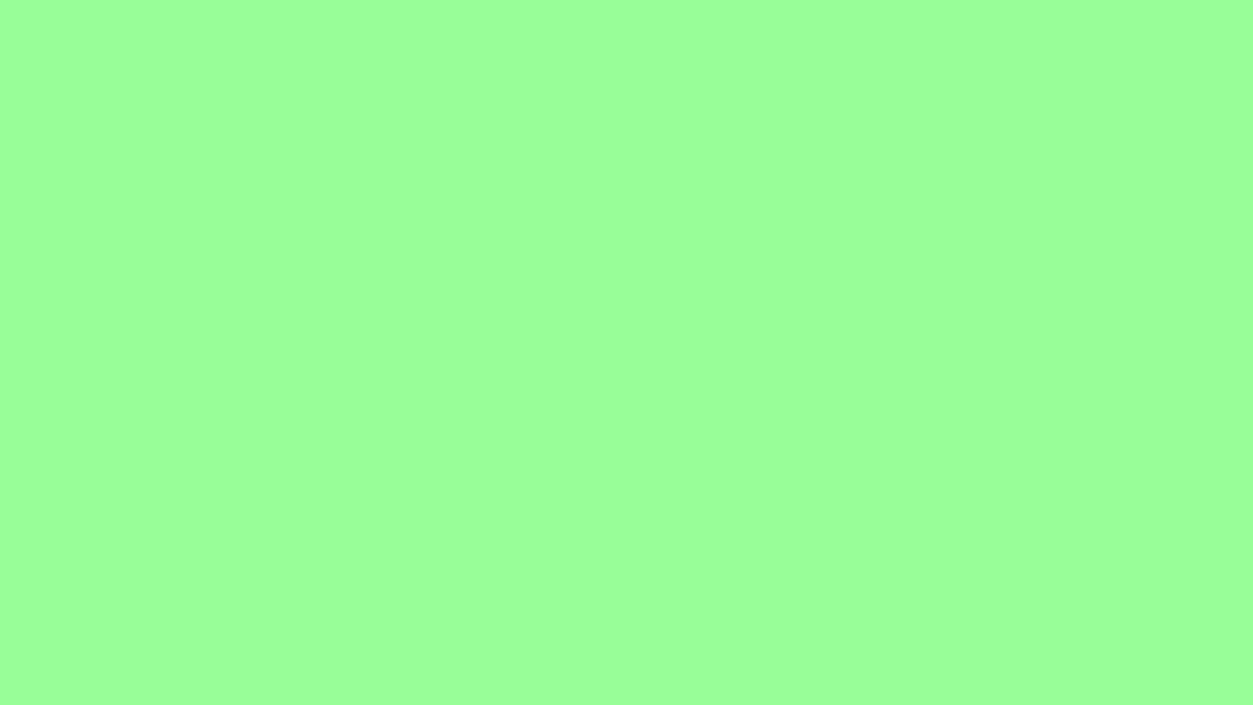 mint green wallpapers wallpaper cave