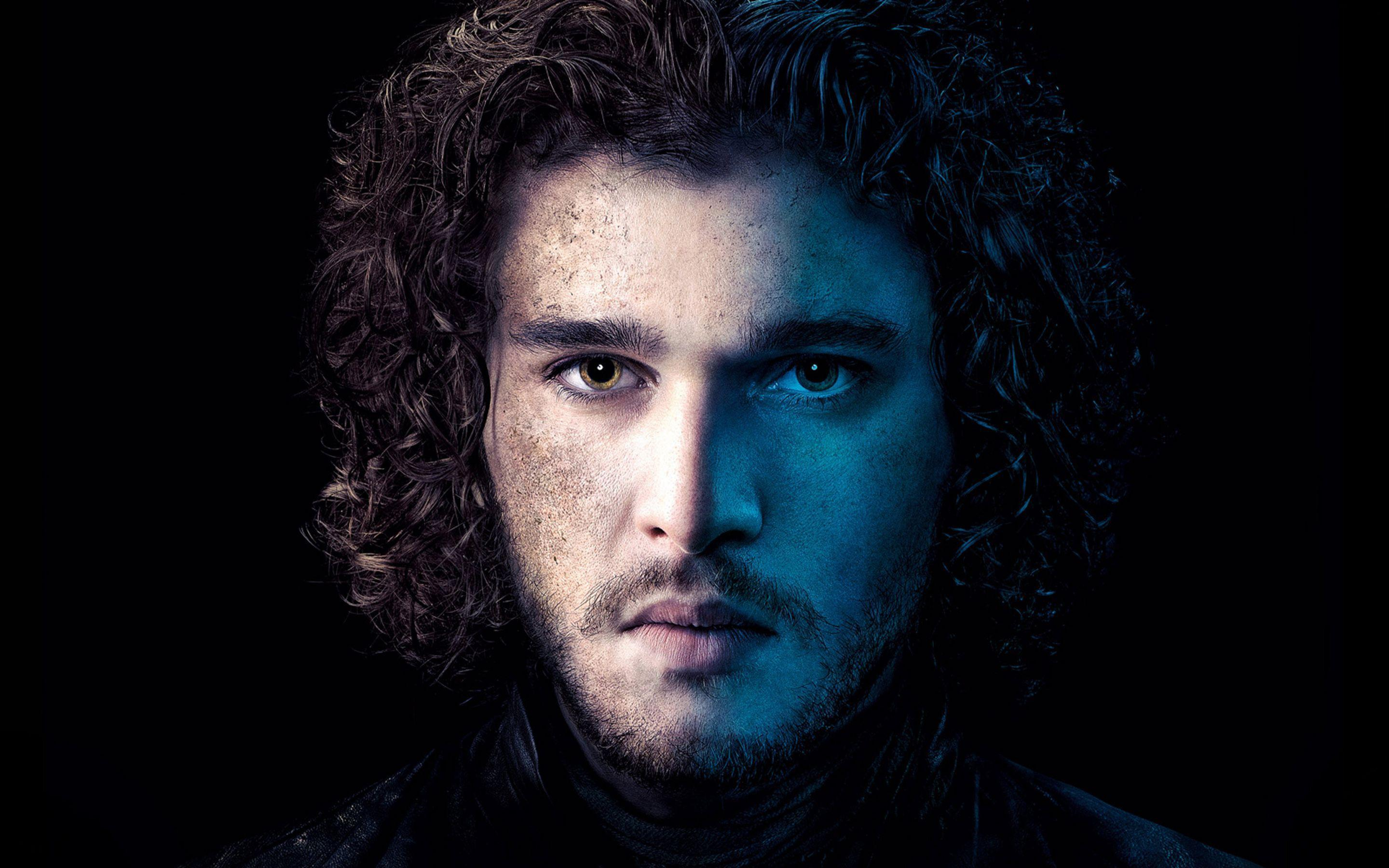 Jon Snow Game Of Thrones Wallpapers