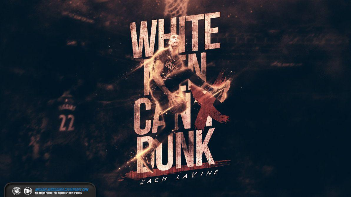 Top Collection of Zach Lavine Wallpapers, Zach Lavine Wallpapers