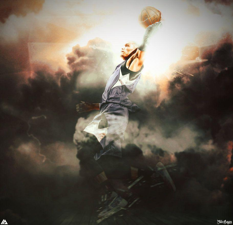 Zach Lavine Wallpapers by MercvryGfx