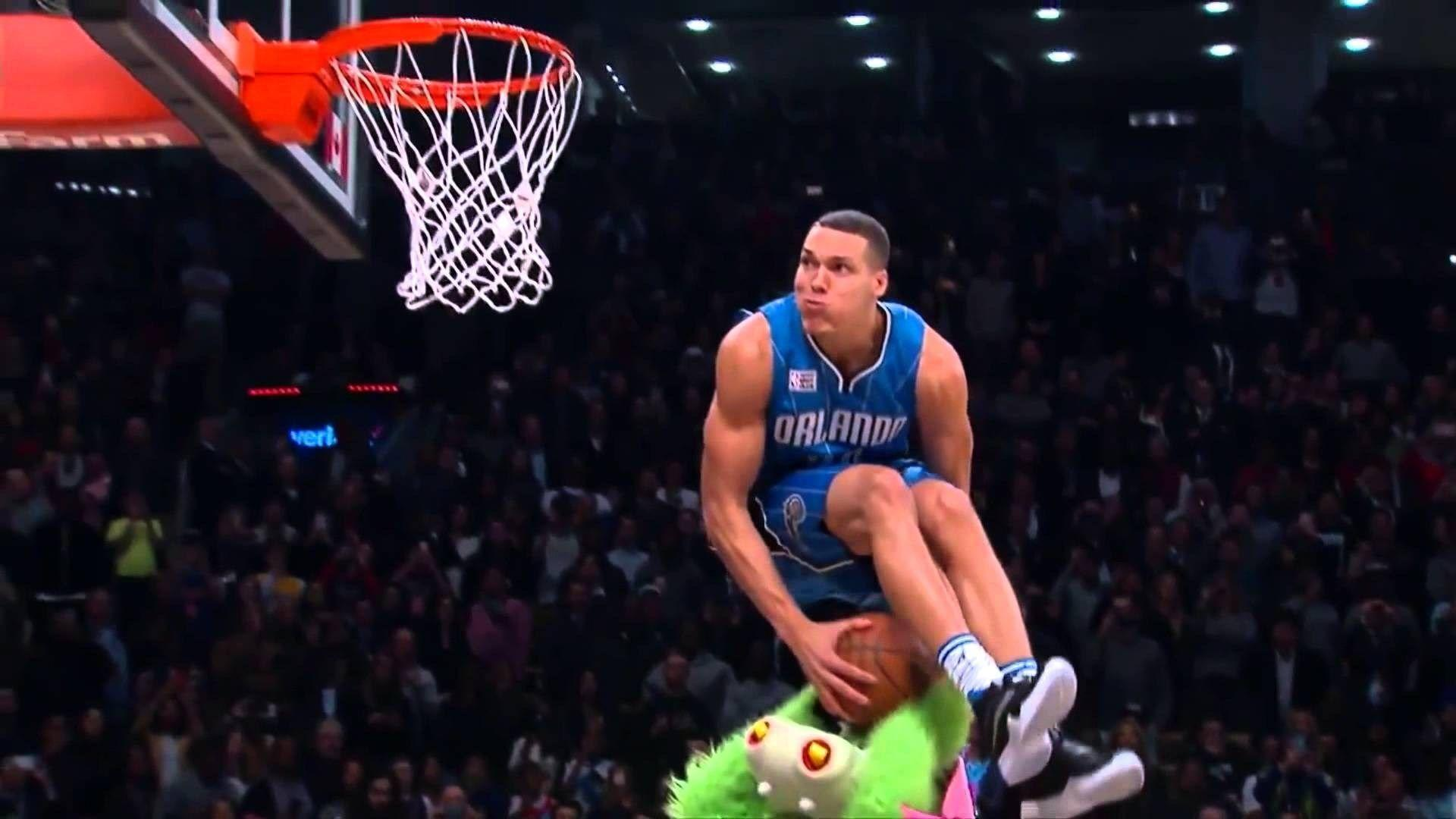 zach lavine dunk contest wallpapers » Wallppapers Gallery
