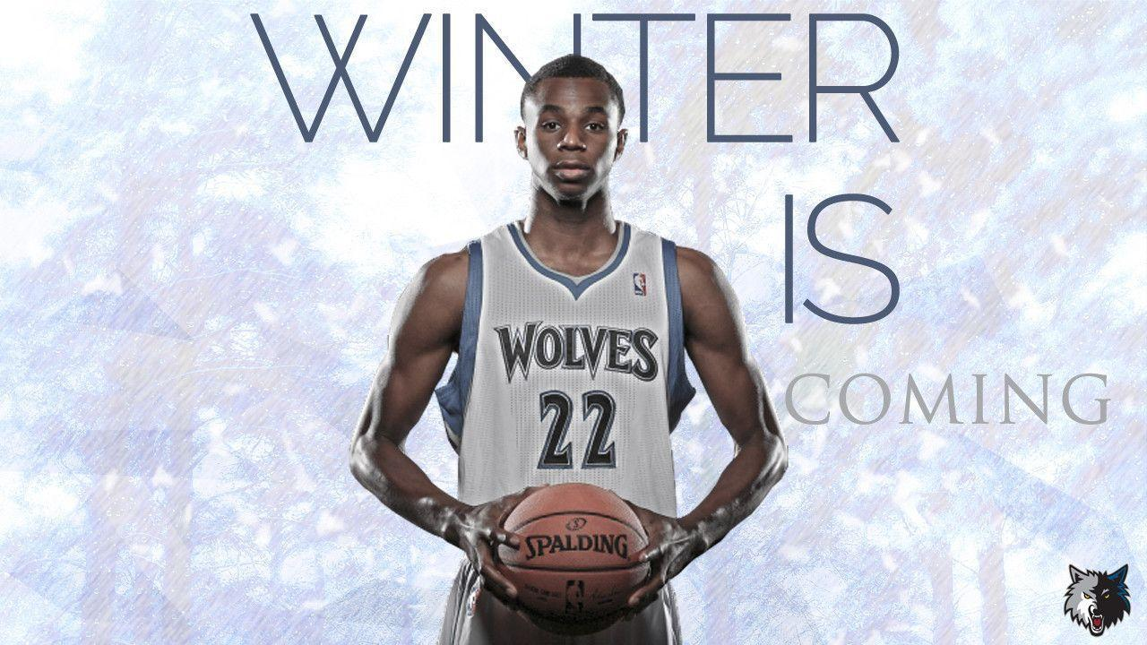 1st PICK UPVOTE PARTY!!! : timberwolves