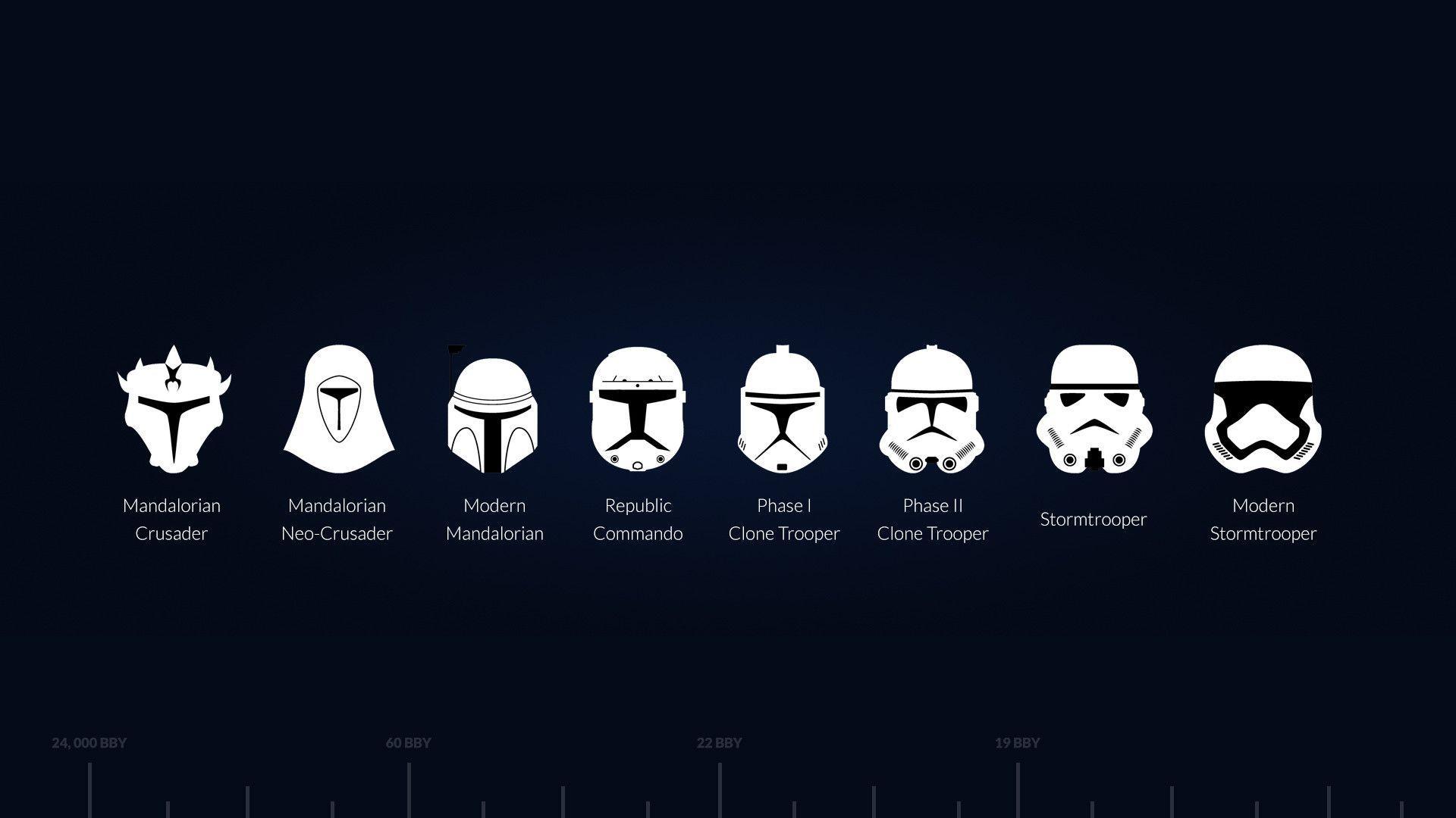662 stormtrooper wallpapers star - photo #28