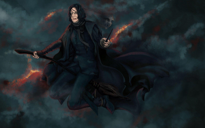Harry Potter Hintergrundbilder