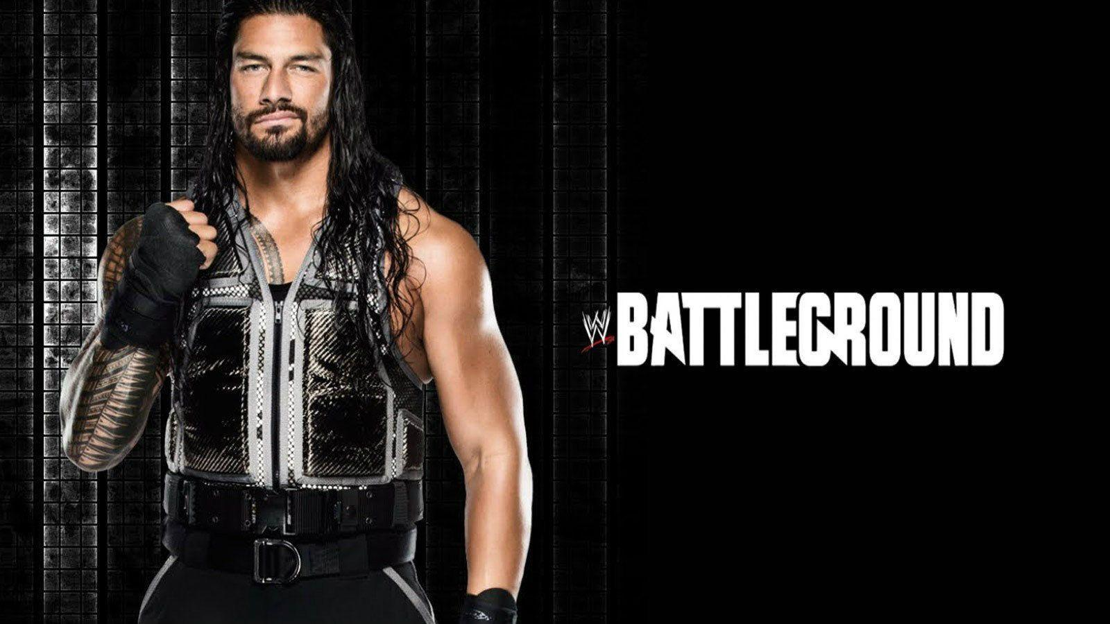 Roman Reigns HD Wallpapers 2015 Pictures & Photos – HD Wallpapers
