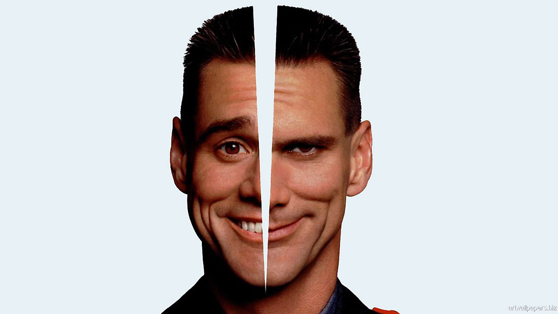 Jim Carrey Wallpapers High Resolution and Quality Download