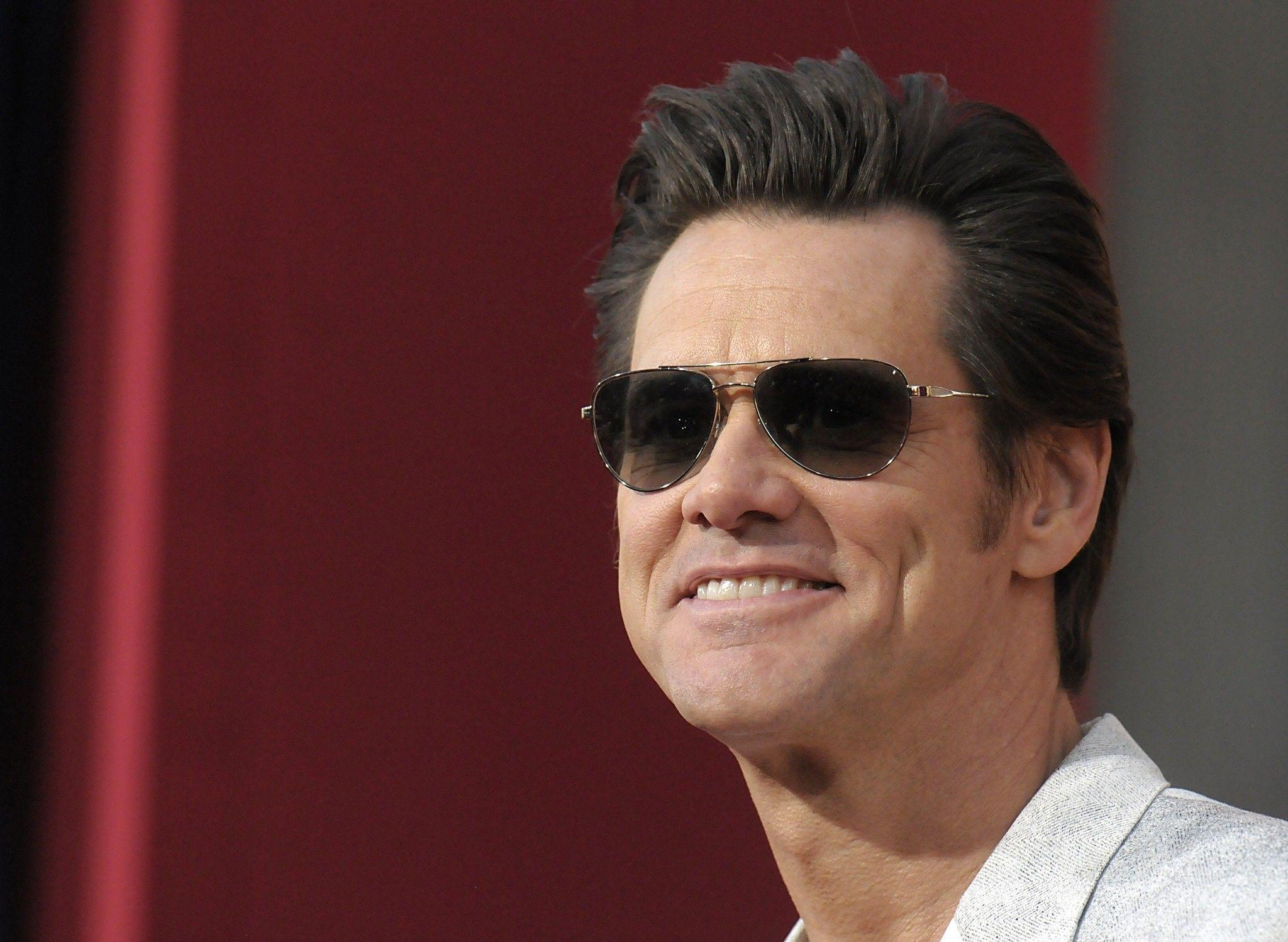 Jim Carrey Wallpapers | Free Download HD Hollywood Celebrities Images