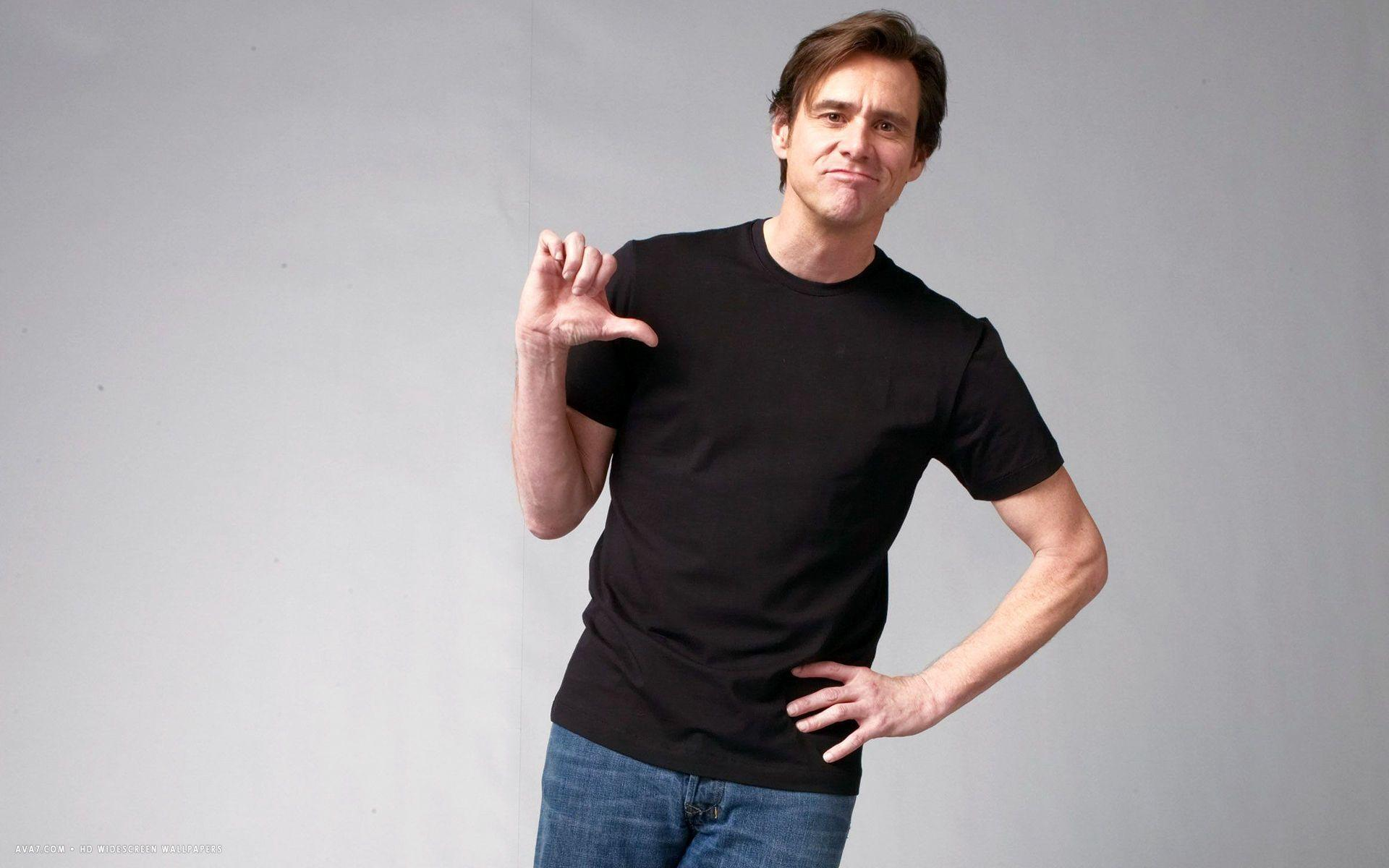 Jim Carrey Hd Wallpapers Free Download | New HD Wallpapers Download