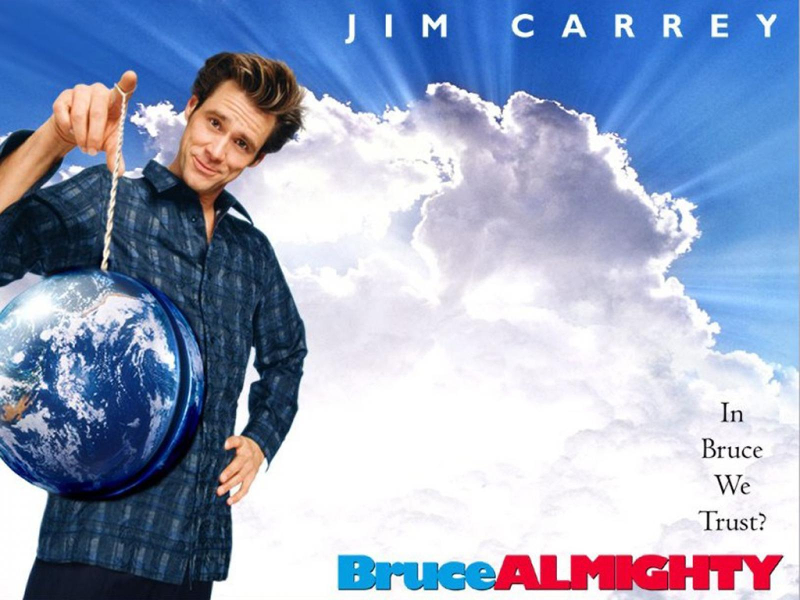Popular Jim Carrey wallpapers and images - wallpapers, pictures ...