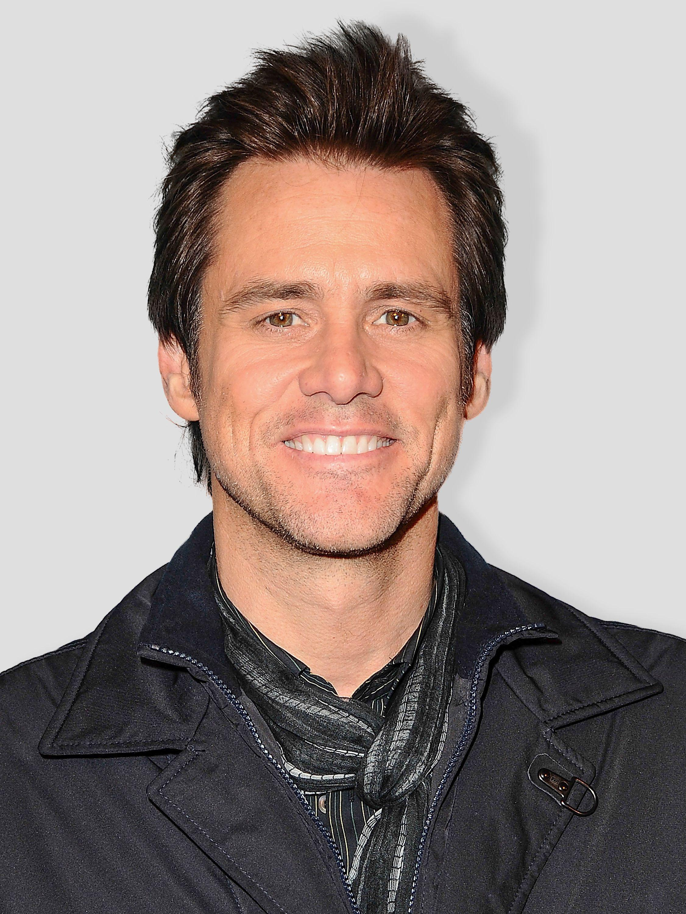 Jim Carrey photos, pictures, stills, image, wallpapers, gallery