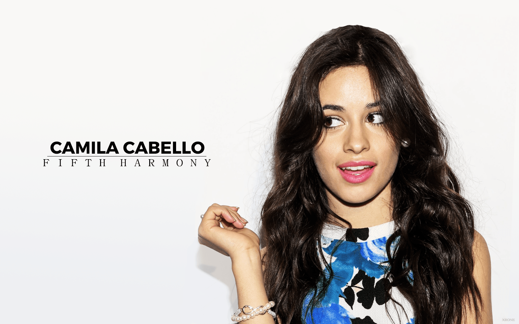 Fifth Harmony Camila Cabello Camila Cabello Wallpapers Wallpaper Cave
