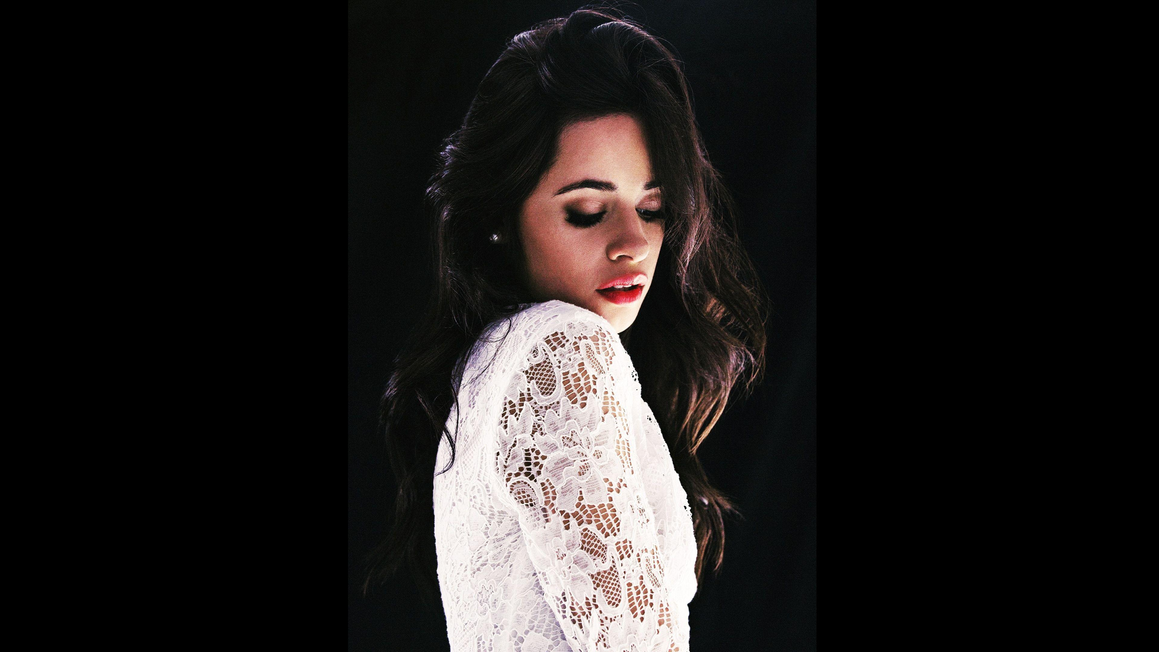 Camila Cabello HD Wallpapers 14976 - Baltana