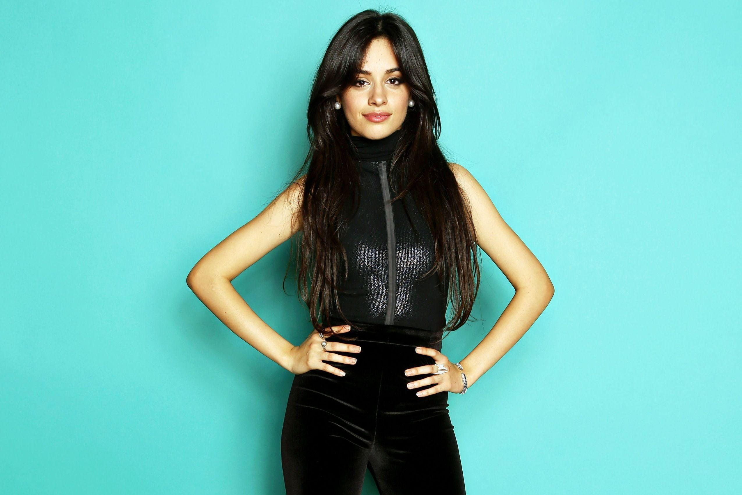 Camila Cabello Wallpapers - Wallpaper Cave