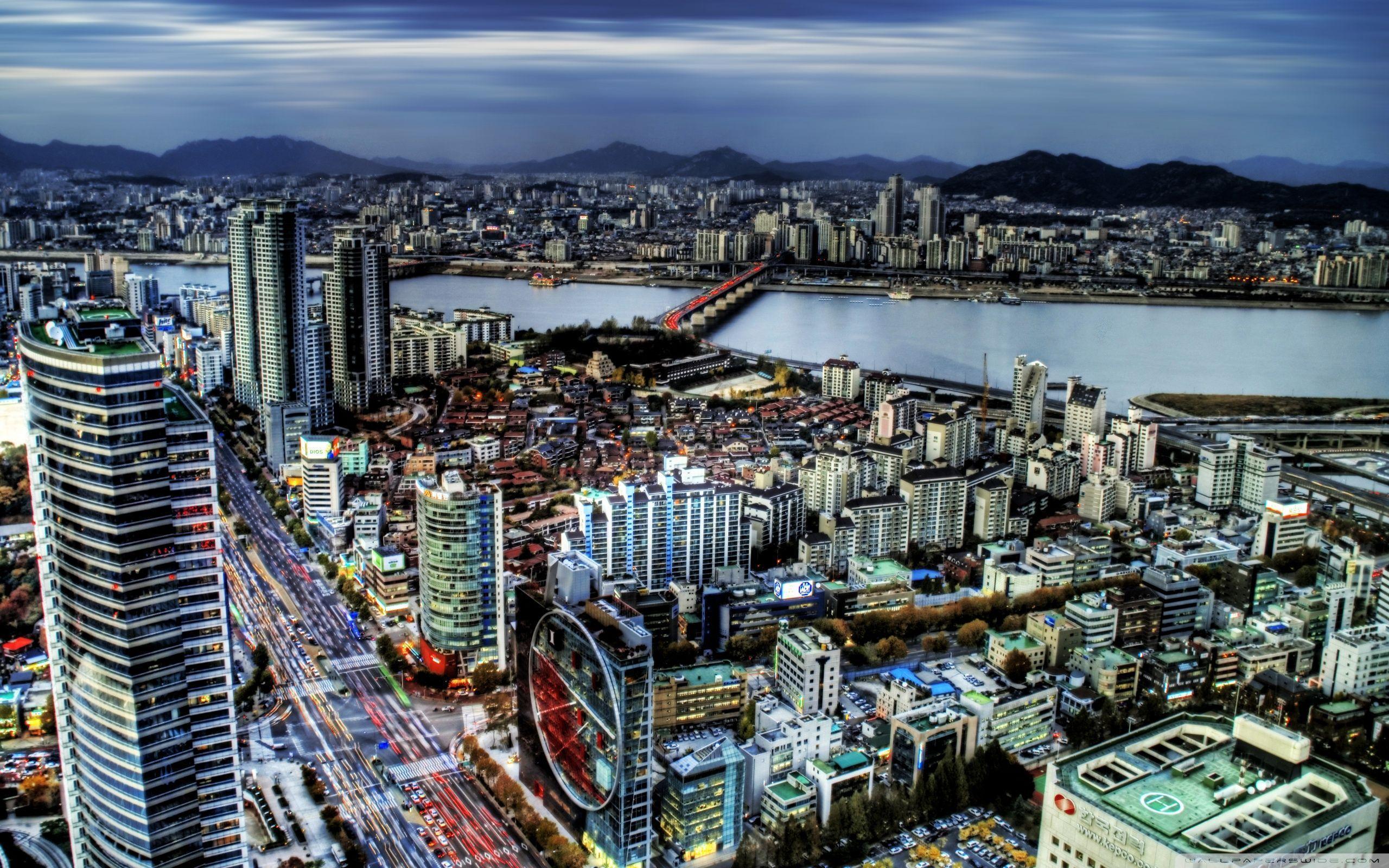 Download 5500 Koleksi Background Pemandangan Korea Hd HD Gratis