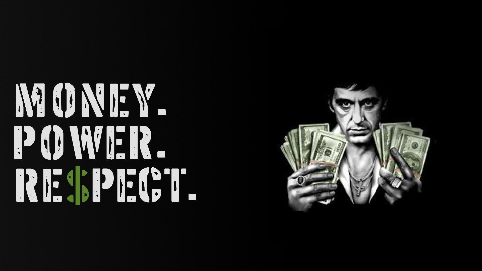 Download Wallpaper Logo Gangster - wp1915428  Trends_662391.jpg