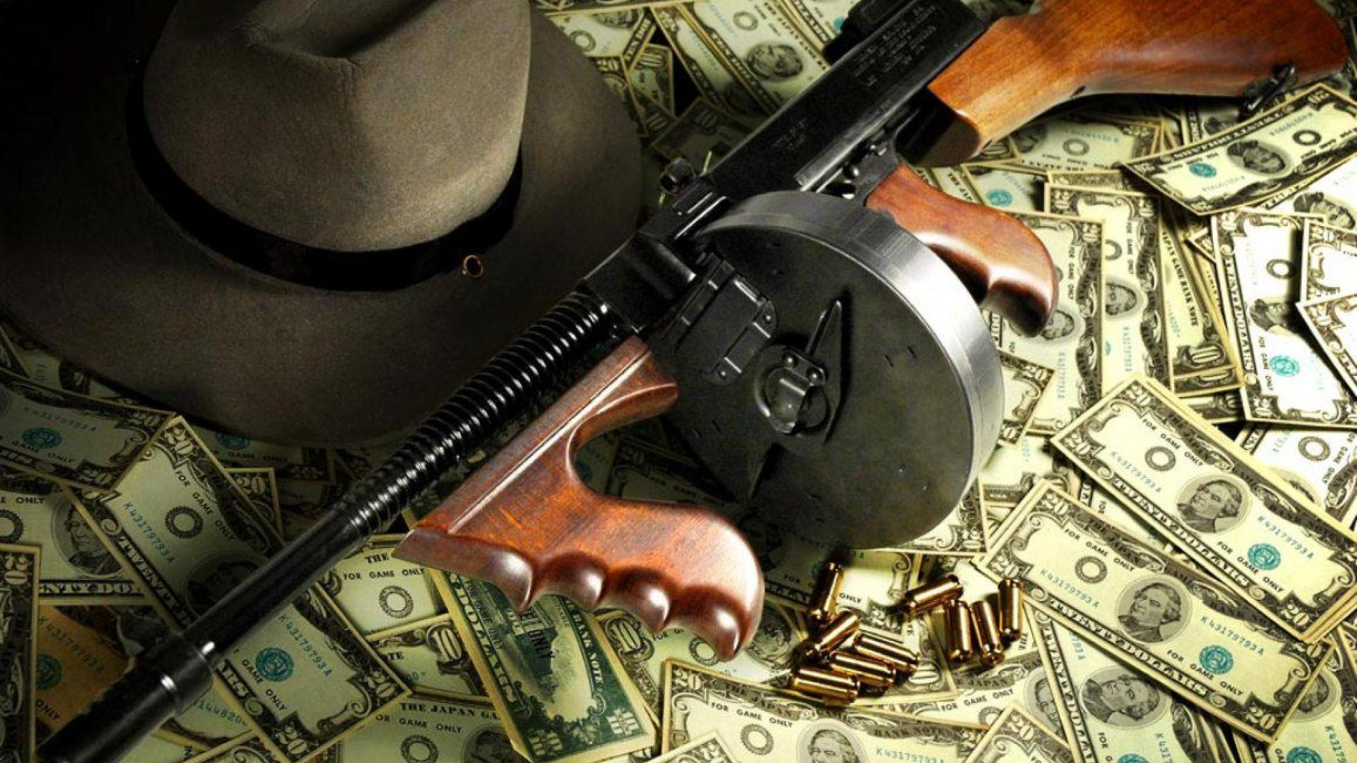 Download Wallpaper Logo Gangster - wp1915429  Trends_662391.jpg