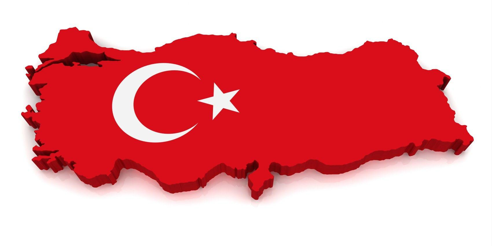 AIO Turkey! Flags, Cities, Meals, Tourism, Pictures, Wallpapers ...