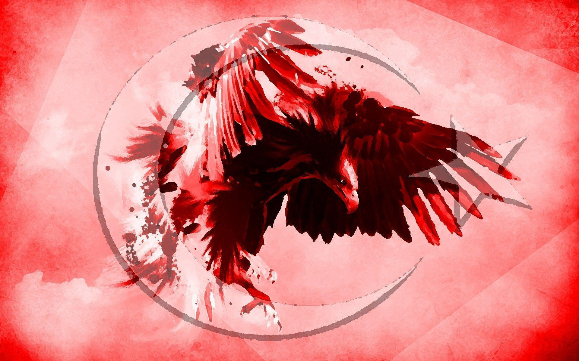 Eagle, the Turkish flag wallpapers and images - wallpapers ...