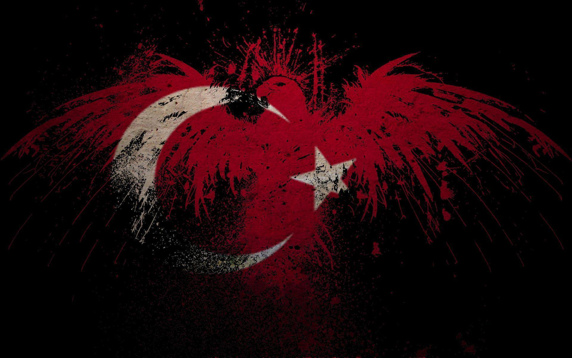 42 units of Turkey Wallpapers