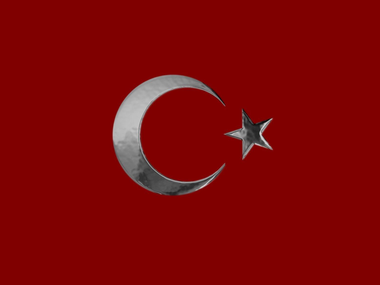 flag of turkey wallpapers and backgrounds