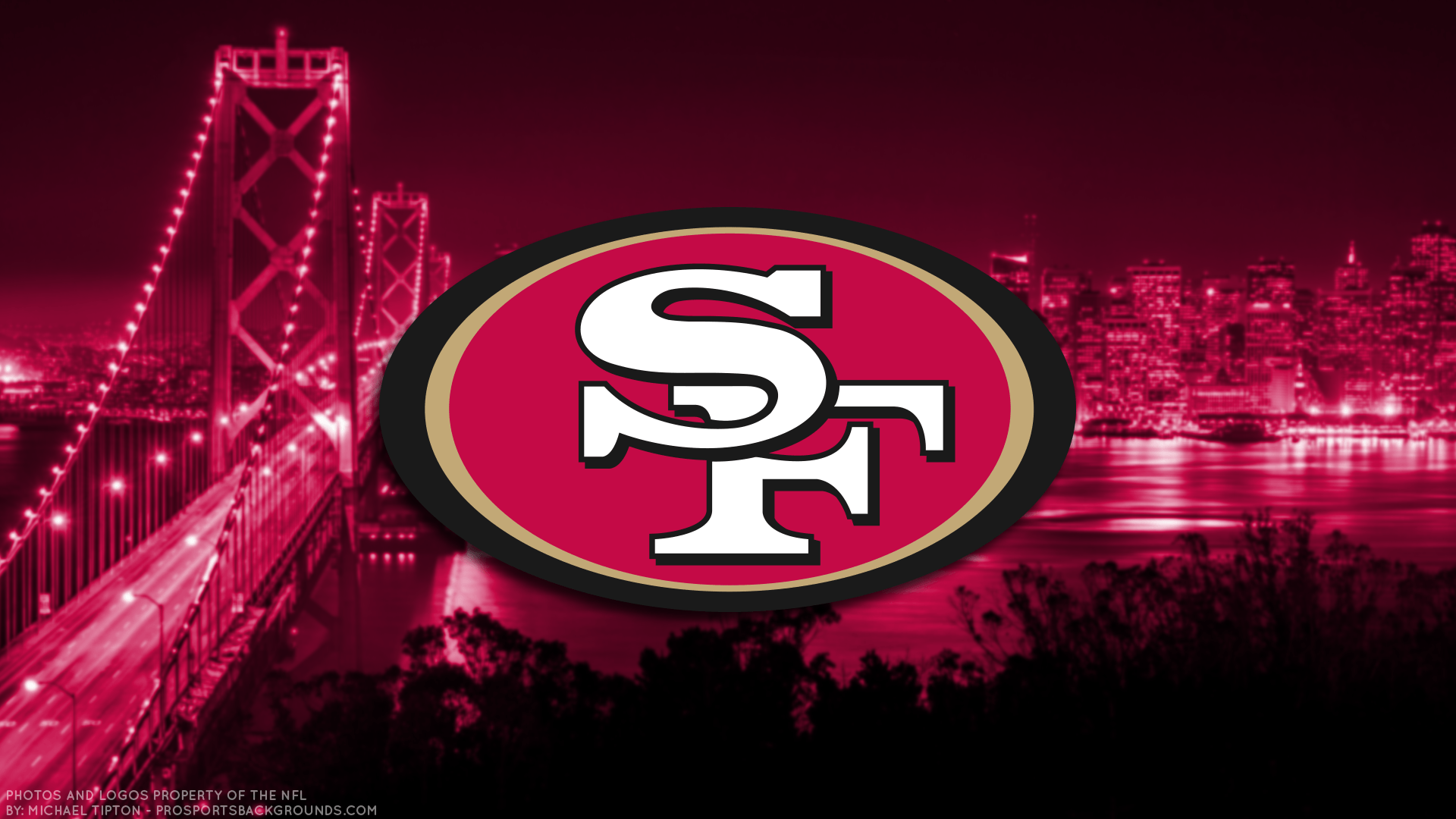 49ers 2017 wallpapers wallpaper cave