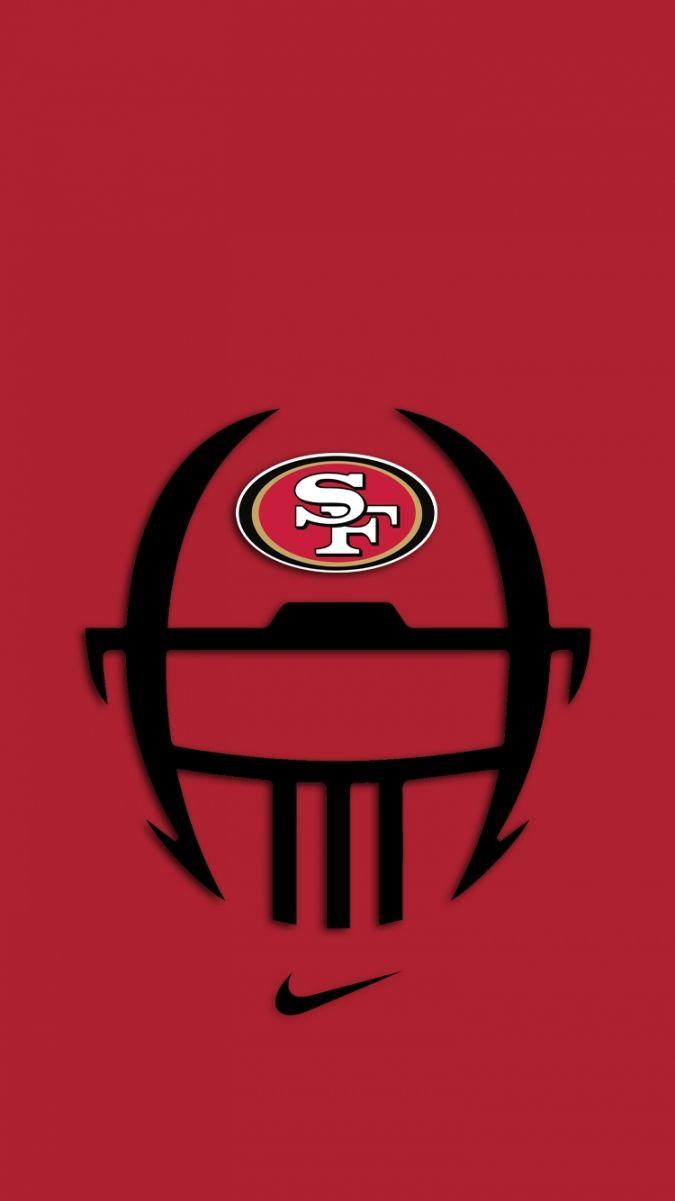 San Francisco 49Ers Wallpapers 2017 Wallpapers Cave Throughout