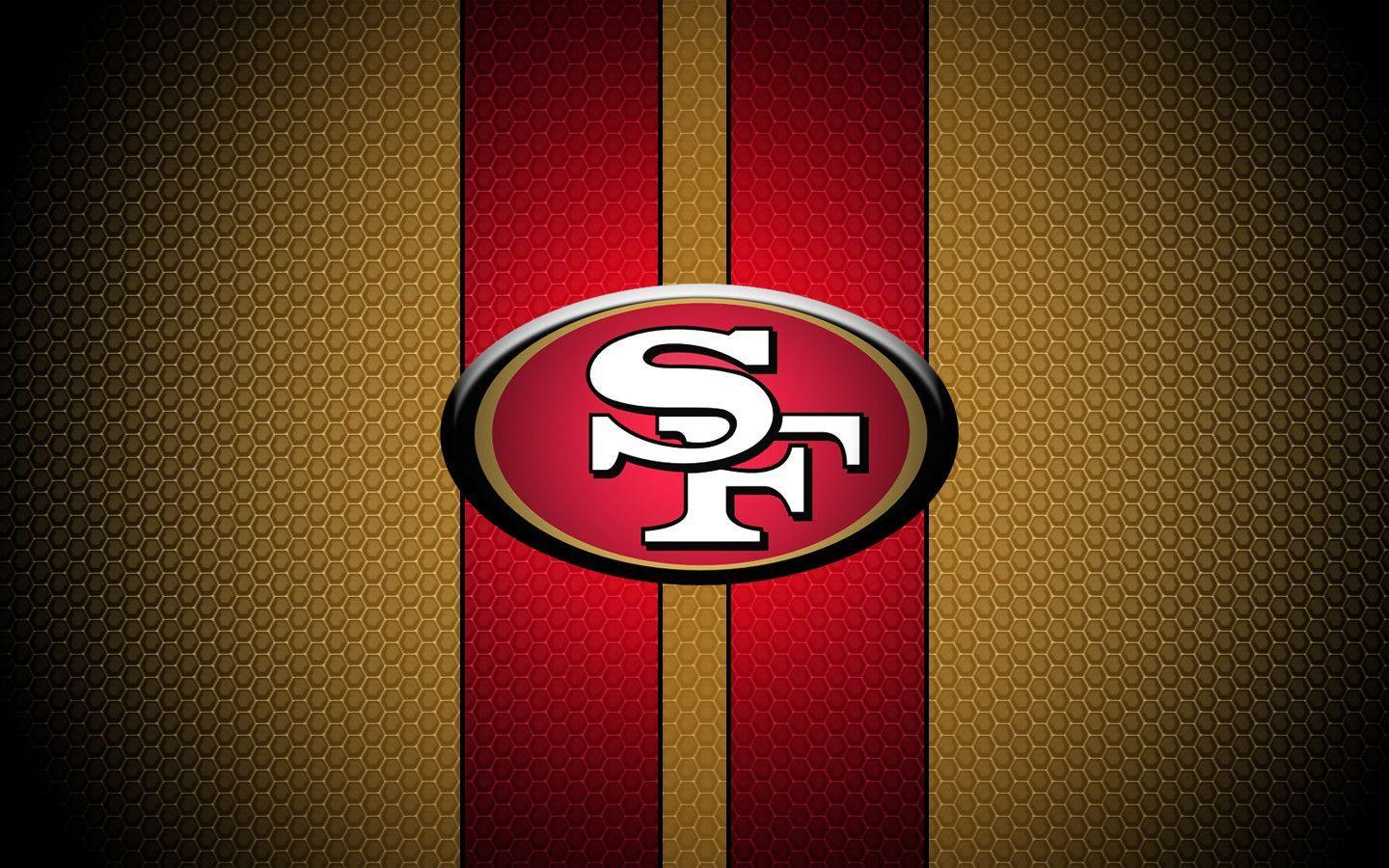 San Francisco 49ers Wallpapers 2016, High Quality Photos of San